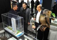 2000 Ocean Showcase at Minotti NYC #28