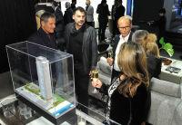 2000 Ocean Showcase at Minotti NYC #29