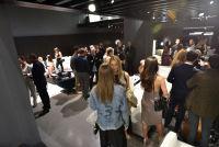 2000 Ocean Showcase at Minotti NYC #152