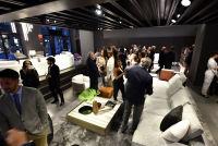 2000 Ocean Showcase at Minotti NYC #160