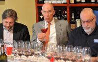 Rediscover Chianti Classico with Wine Legends Michael Mondavi and Baron Francesco Ricasoli #2