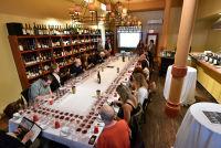 Rediscover Chianti Classico with Wine Legends Michael Mondavi and Baron Francesco Ricasoli #3