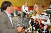 Rediscover Chianti Classico with Wine Legends Michael Mondavi and Baron Francesco Ricasoli #5