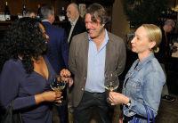Rediscover Chianti Classico with Wine Legends Michael Mondavi and Baron Francesco Ricasoli #7