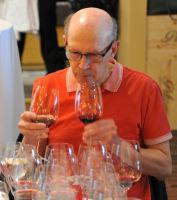 Rediscover Chianti Classico with Wine Legends Michael Mondavi and Baron Francesco Ricasoli #8