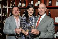 Rediscover Chianti Classico with Wine Legends Michael Mondavi and Baron Francesco Ricasoli #9