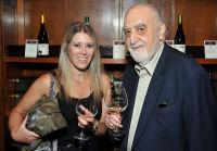 Rediscover Chianti Classico with Wine Legends Michael Mondavi and Baron Francesco Ricasoli #12