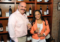 Rediscover Chianti Classico with Wine Legends Michael Mondavi and Baron Francesco Ricasoli #13