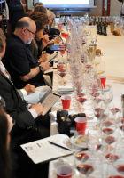 Rediscover Chianti Classico with Wine Legends Michael Mondavi and Baron Francesco Ricasoli #14