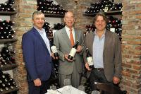 Rediscover Chianti Classico with Wine Legends Michael Mondavi and Baron Francesco Ricasoli #16