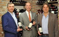 Rediscover Chianti Classico with Wine Legends Michael Mondavi and Baron Francesco Ricasoli #17