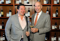 Rediscover Chianti Classico with Wine Legends Michael Mondavi and Baron Francesco Ricasoli #19
