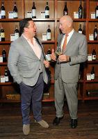 Rediscover Chianti Classico with Wine Legends Michael Mondavi and Baron Francesco Ricasoli #20