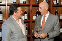 Rediscover Chianti Classico with Wine Legends Michael Mondavi and Baron Francesco Ricasoli #21