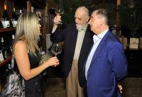 Rediscover Chianti Classico with Wine Legends Michael Mondavi and Baron Francesco Ricasoli #22