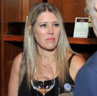Rediscover Chianti Classico with Wine Legends Michael Mondavi and Baron Francesco Ricasoli #27