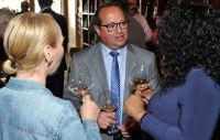 Rediscover Chianti Classico with Wine Legends Michael Mondavi and Baron Francesco Ricasoli #28