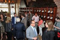 Rediscover Chianti Classico with Wine Legends Michael Mondavi and Baron Francesco Ricasoli #29