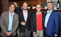 Rediscover Chianti Classico with Wine Legends Michael Mondavi and Baron Francesco Ricasoli #38