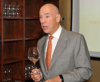 Rediscover Chianti Classico with Wine Legends Michael Mondavi and Baron Francesco Ricasoli #43