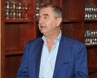 Rediscover Chianti Classico with Wine Legends Michael Mondavi and Baron Francesco Ricasoli #49