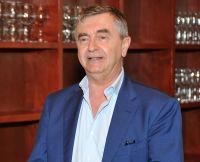 Rediscover Chianti Classico with Wine Legends Michael Mondavi and Baron Francesco Ricasoli #50