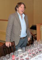 Rediscover Chianti Classico with Wine Legends Michael Mondavi and Baron Francesco Ricasoli #57