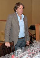 Rediscover Chianti Classico with Wine Legends Michael Mondavi and Baron Francesco Ricasoli #58