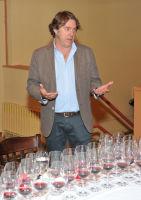 Rediscover Chianti Classico with Wine Legends Michael Mondavi and Baron Francesco Ricasoli #60