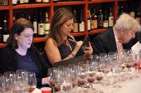 Rediscover Chianti Classico with Wine Legends Michael Mondavi and Baron Francesco Ricasoli #61