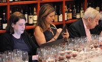 Rediscover Chianti Classico with Wine Legends Michael Mondavi and Baron Francesco Ricasoli #62