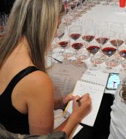 Rediscover Chianti Classico with Wine Legends Michael Mondavi and Baron Francesco Ricasoli #63