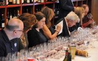 Rediscover Chianti Classico with Wine Legends Michael Mondavi and Baron Francesco Ricasoli #64
