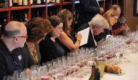 Rediscover Chianti Classico with Wine Legends Michael Mondavi and Baron Francesco Ricasoli #65