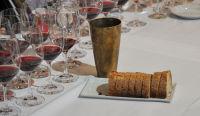 Rediscover Chianti Classico with Wine Legends Michael Mondavi and Baron Francesco Ricasoli #66