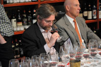 Rediscover Chianti Classico with Wine Legends Michael Mondavi and Baron Francesco Ricasoli #68