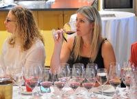 Rediscover Chianti Classico with Wine Legends Michael Mondavi and Baron Francesco Ricasoli #69