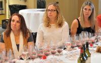 Rediscover Chianti Classico with Wine Legends Michael Mondavi and Baron Francesco Ricasoli #70