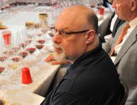 Rediscover Chianti Classico with Wine Legends Michael Mondavi and Baron Francesco Ricasoli #71