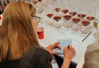 Rediscover Chianti Classico with Wine Legends Michael Mondavi and Baron Francesco Ricasoli #72