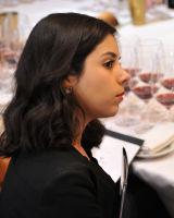 Rediscover Chianti Classico with Wine Legends Michael Mondavi and Baron Francesco Ricasoli #76