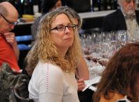 Rediscover Chianti Classico with Wine Legends Michael Mondavi and Baron Francesco Ricasoli #77