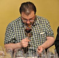 Rediscover Chianti Classico with Wine Legends Michael Mondavi and Baron Francesco Ricasoli #82