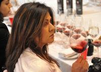 Rediscover Chianti Classico with Wine Legends Michael Mondavi and Baron Francesco Ricasoli #84