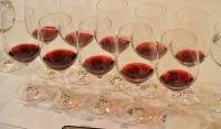 Rediscover Chianti Classico with Wine Legends Michael Mondavi and Baron Francesco Ricasoli #85