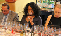 Rediscover Chianti Classico with Wine Legends Michael Mondavi and Baron Francesco Ricasoli #90