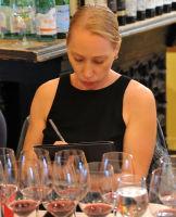 Rediscover Chianti Classico with Wine Legends Michael Mondavi and Baron Francesco Ricasoli #91
