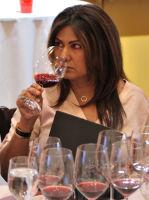Rediscover Chianti Classico with Wine Legends Michael Mondavi and Baron Francesco Ricasoli #92
