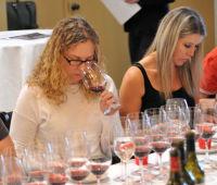 Rediscover Chianti Classico with Wine Legends Michael Mondavi and Baron Francesco Ricasoli #93