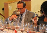 Rediscover Chianti Classico with Wine Legends Michael Mondavi and Baron Francesco Ricasoli #94